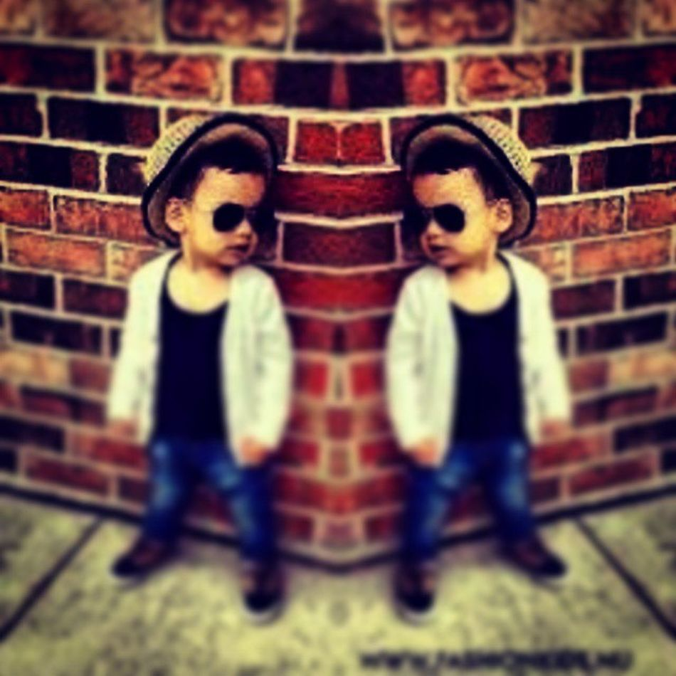 Babyswag ILoveSwag YesSwag Boy MySonFuture