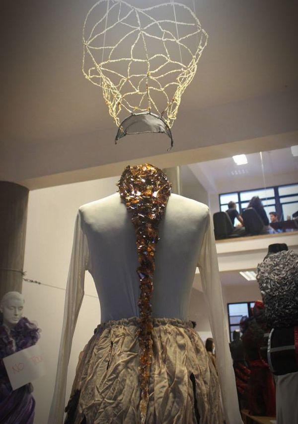 DelmiraAgustini Inspirations Design Finishedwork Glassworks