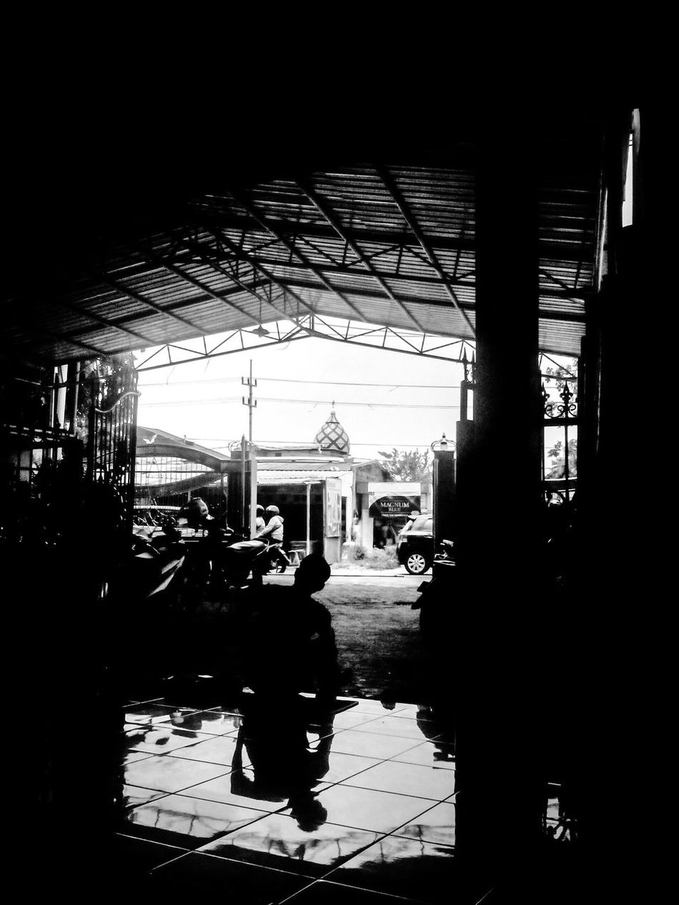 Taking Photos Black And White Monochrome Check This Out