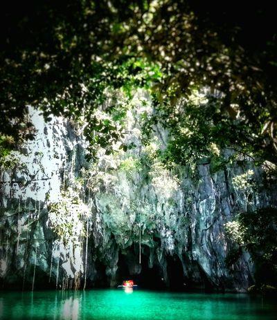 Into the DARK Noir Puerto Princesa Underground River Puerto Princesa City Palawan Philippines Philippines Cave Caves Caves Photography Caves_collection Creative Light And Shadow Nature Photography Nature_collection