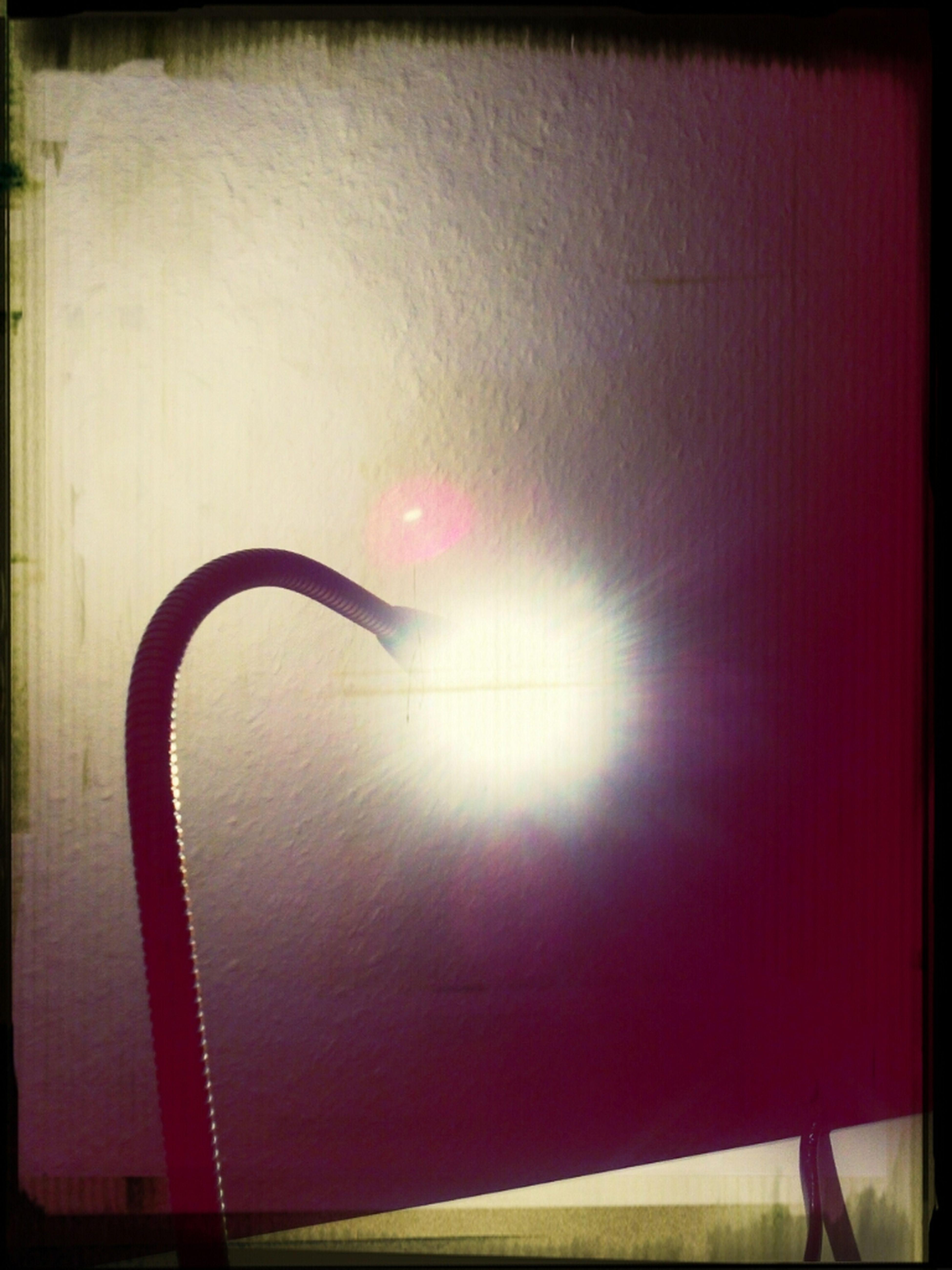 Lights:)