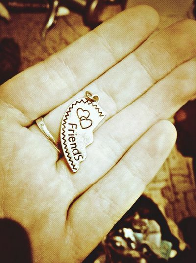 Bestfriend Lovelovelove∞ Precious Teamfollowbackalways #love #girls #half #part #who