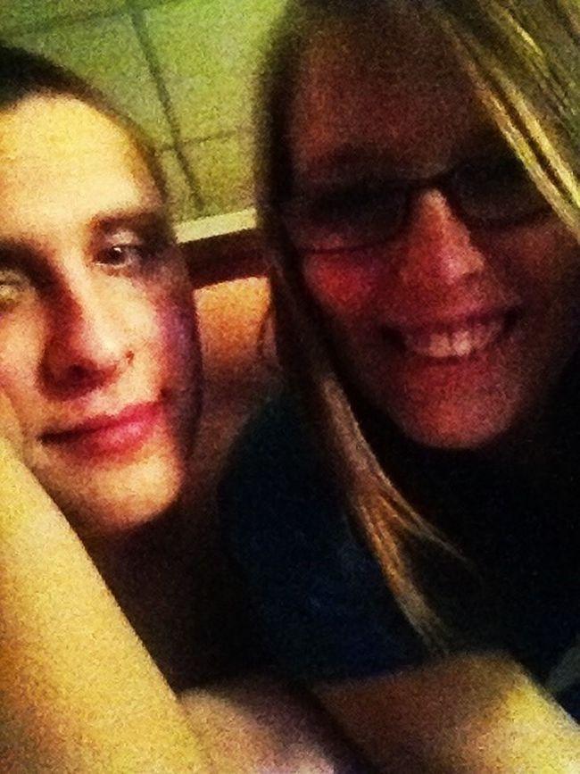 My amazzzzzzzing boyfriend. <3