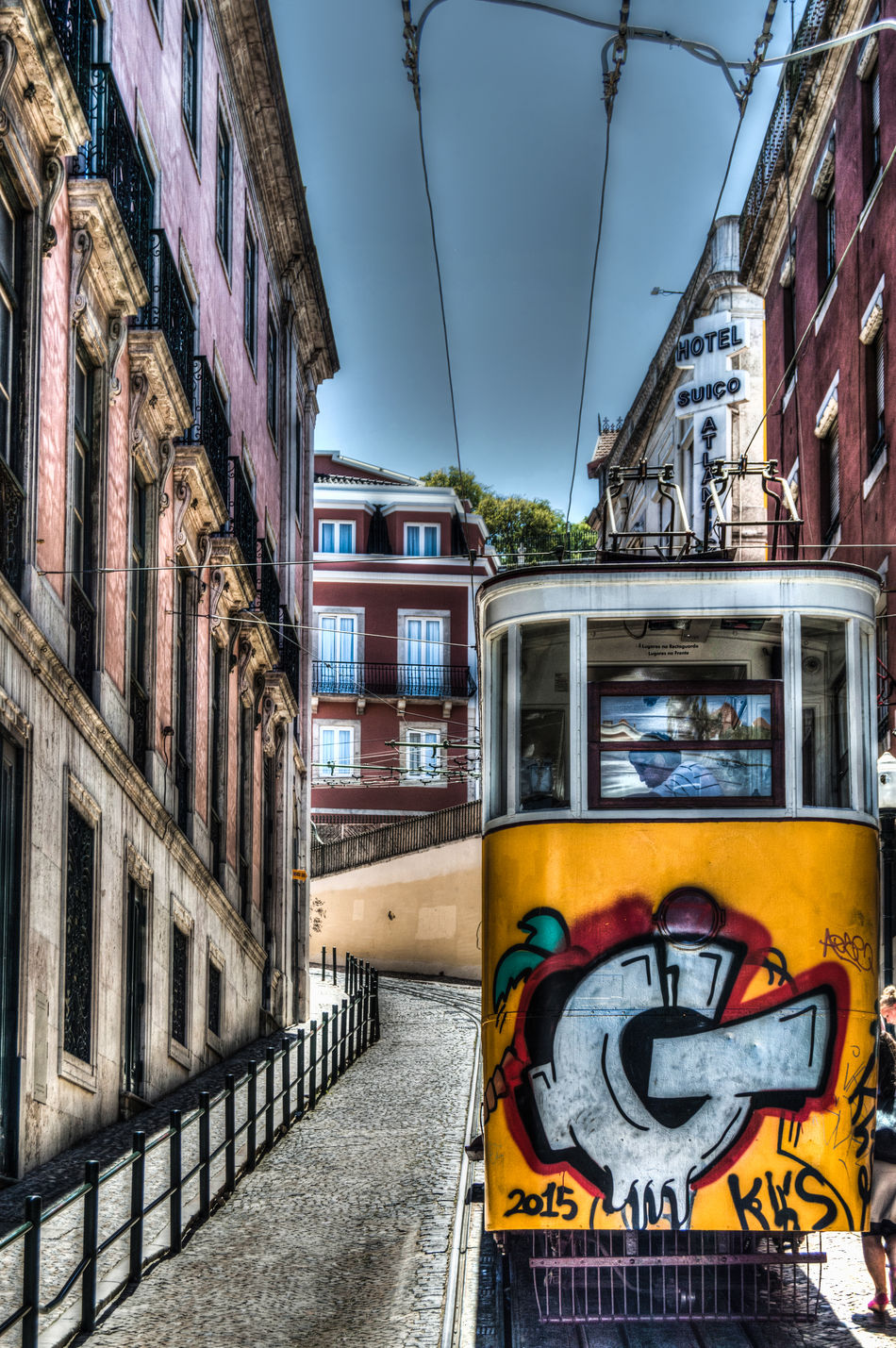 HDR Hdr_Collection Hdrphotography Hdr Edit Hdr_lovers Hdr_gallery HDR Collection Hdr_pics Hdr_captures Hdroftheday Hdr_arts  HDR Streetphotography HDRphoto Hdr Photography HDRInfection Hdrspotters Hdrimage Hdrmania Hdrzone Lisbon Lisboa Lisboa Portugal Lisbonlovers Lisbonne Lisbon, Portugal