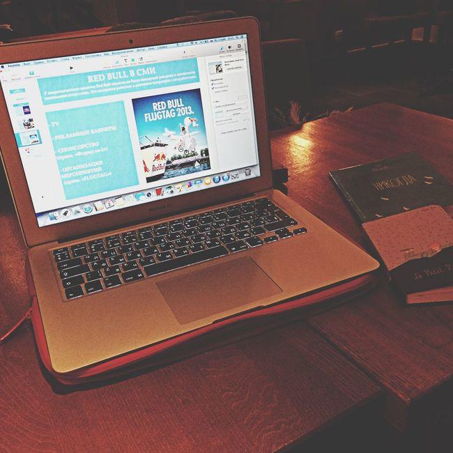 Studying WORKHARD Done