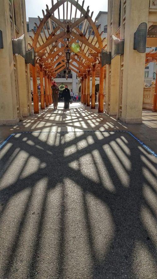 Dubai❤ Travel Photography Light And Shadow Eye4photography  旅行摄影 Hello World 迪拜 光与影 The Street Photographer - 2016 EyeEm Awards