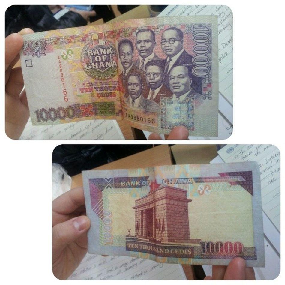 两块四毛人名币 Poor  Money Chana Economics class morning sunny
