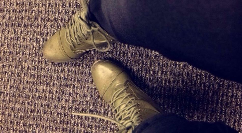 Shoes Boots Courthouse Green Army Boots Hanging Out Taking Photos Enjoying Life Hello World Check This Out That's Me Relaxing