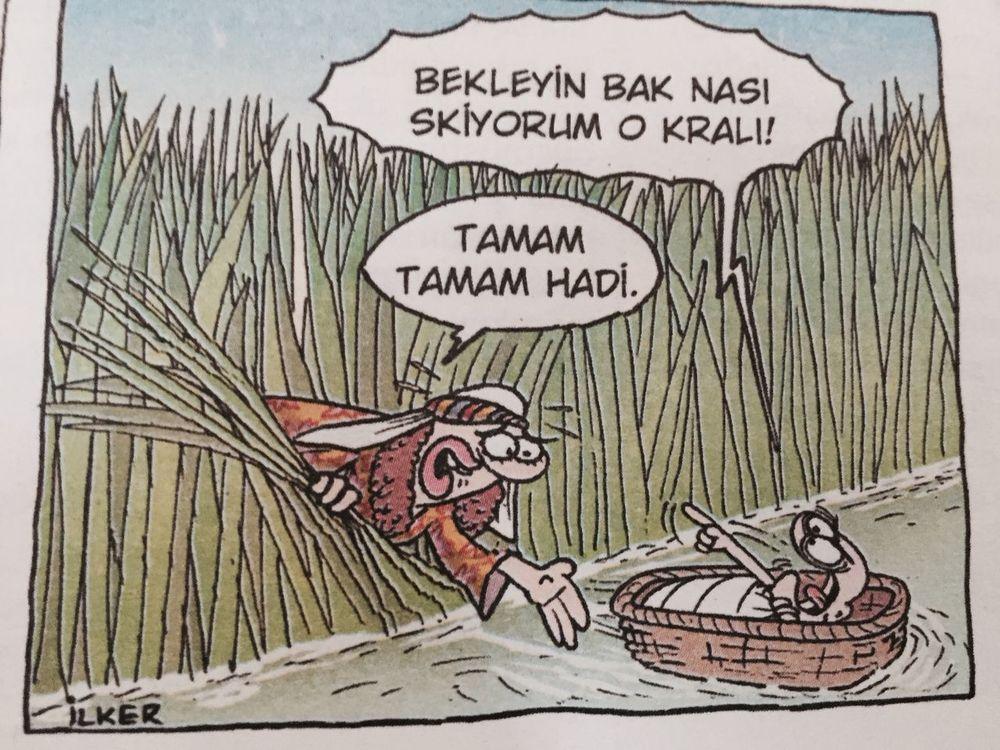 Biraz tebessüm:) Günaydın Goodmorning :) Adana Seyhan Mizah Karikatur Enjoying Life Eye4photography