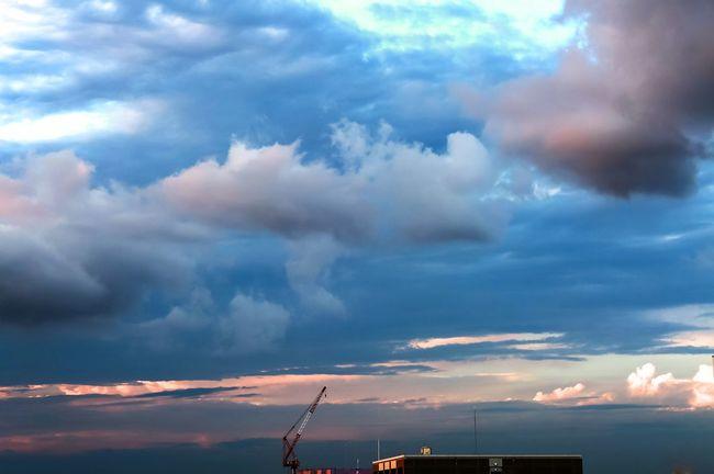 Autumn Clouds Colour Autumn Colors Beautiful Nature Colofulsky Colorful Clouds Mt.Fuji Mt.Fuji And Sky Clouds Nature Colours Nature Photography Nature_collection Naturelovers Sky And Clouds Sky And Clouds Color Unique Clouds