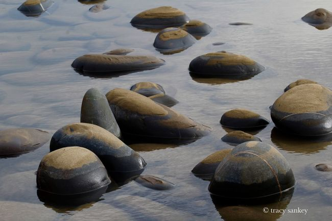 Beauty In Nature Pebble Beach Pebbles And Stones Pebbles On A Beach Scenics Shore Tranquil Scene Tranquility Water