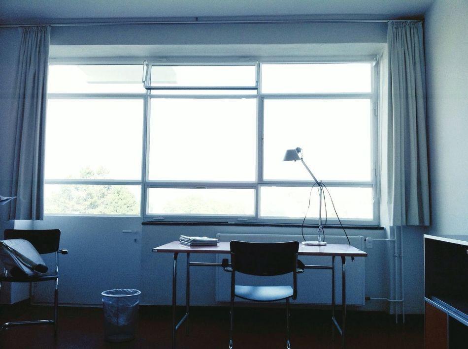 Beautiful stock photos of office, NULL