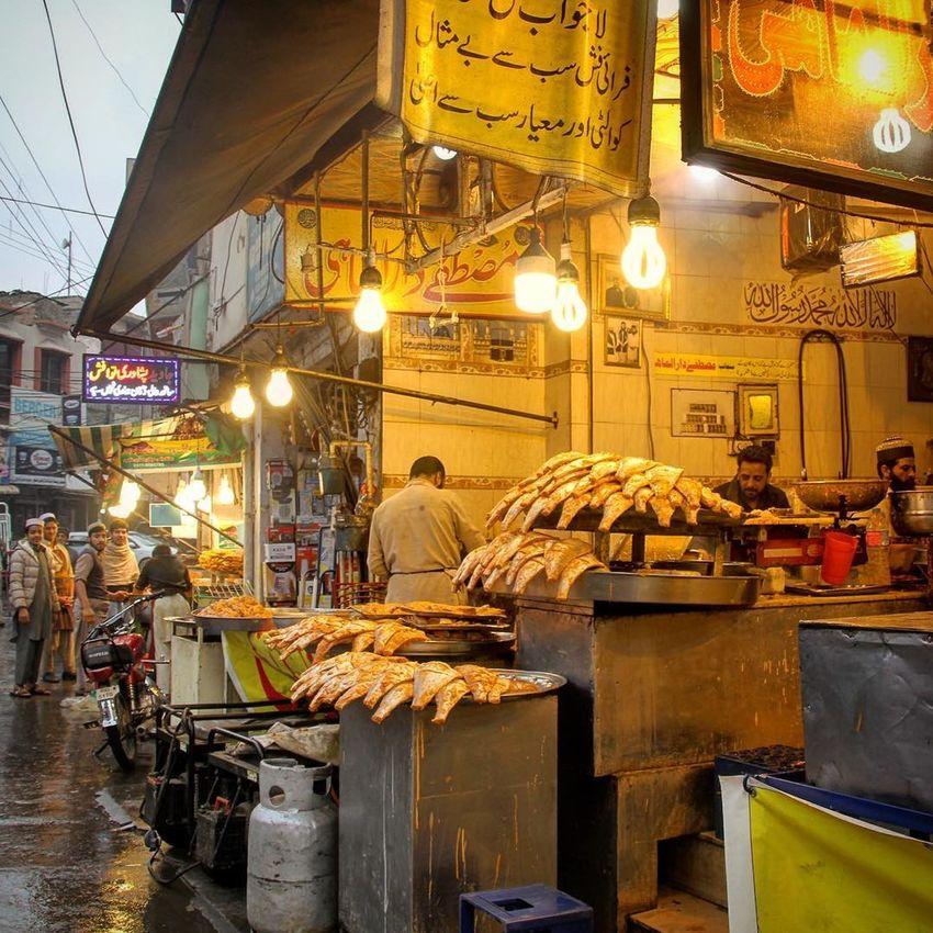 Store Travel Food City Pakistanbeautiful PakistanBeauty Moto X Play Market Happiness Travel Masjid Tour Multi Colored Cultures Beautiful ♥ Pakistani Traveller Tourism Pakistani Beauty Pakistani Culture Ramdan_karem Muslim❤️ Muslim; Islam; Fish FishMarket