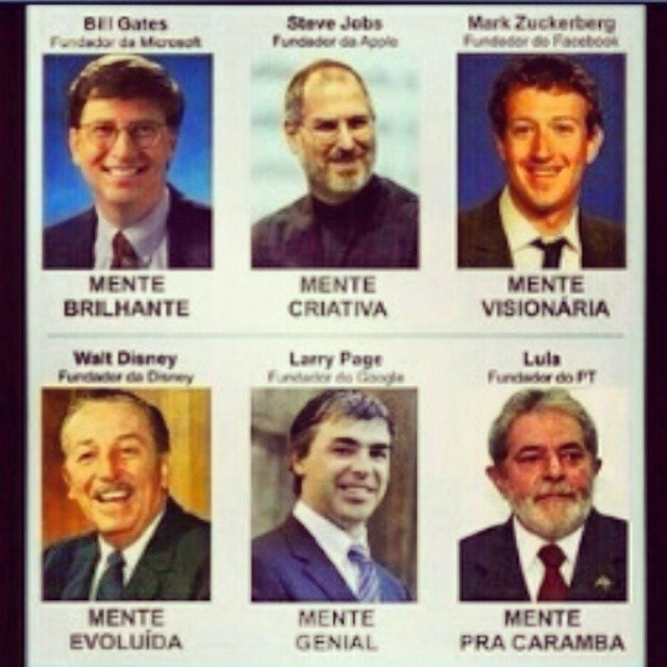 Forapt Foradilma ForaCorruPTus ForaTrapalha Brasil VemPraurna GovernodoJusto