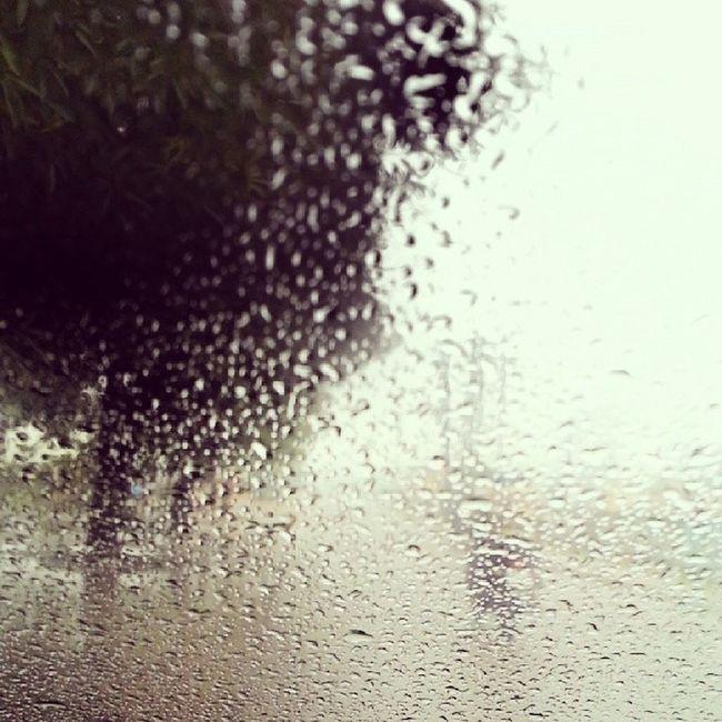 Weather Rain Winters Instaweather instagood patiala india like