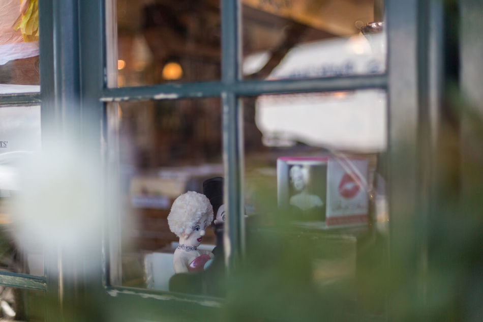 Windows and reflection Bokeh Close-up Day Indoors  Lights Mug No People Selective Focus Shallow Depth Of Field Stuffed Toy Toys Window Windows