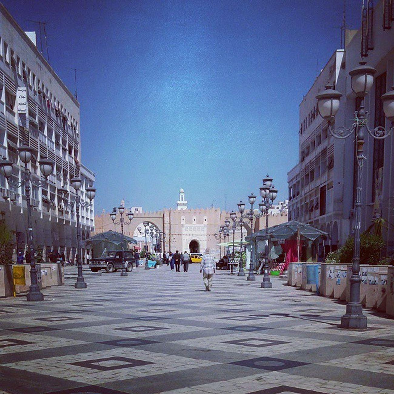 Sfax Elghalia Sfe9issna