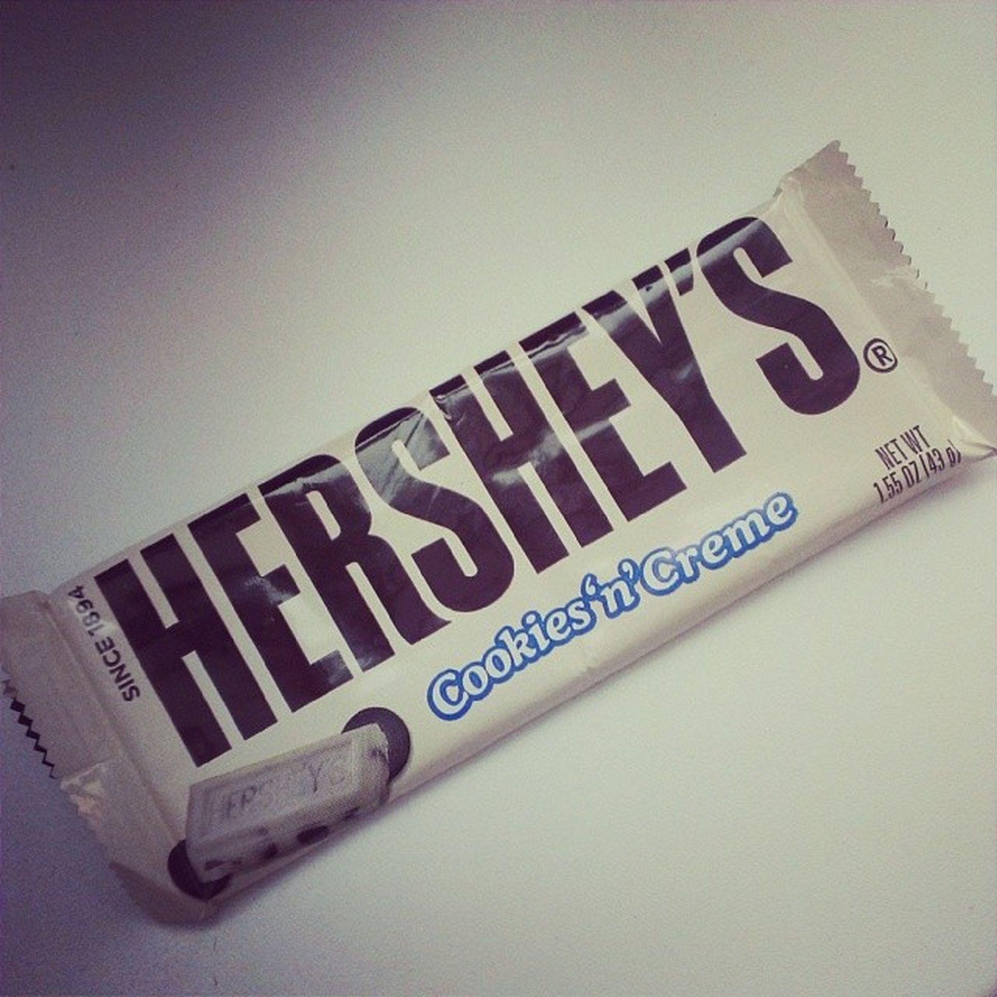 """ахахаха... шоколадка """"херсней """""""
