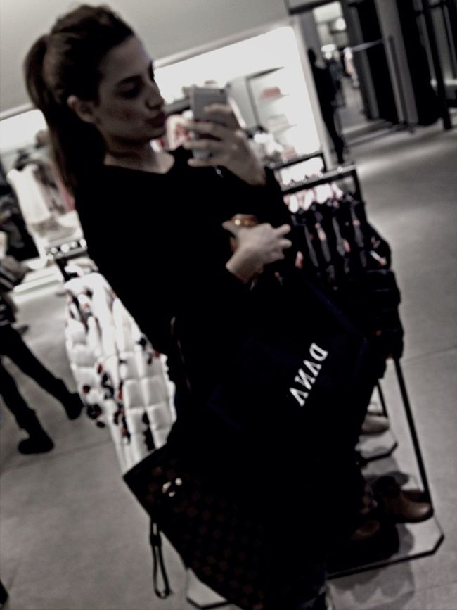 Louis Vuitton Maidana