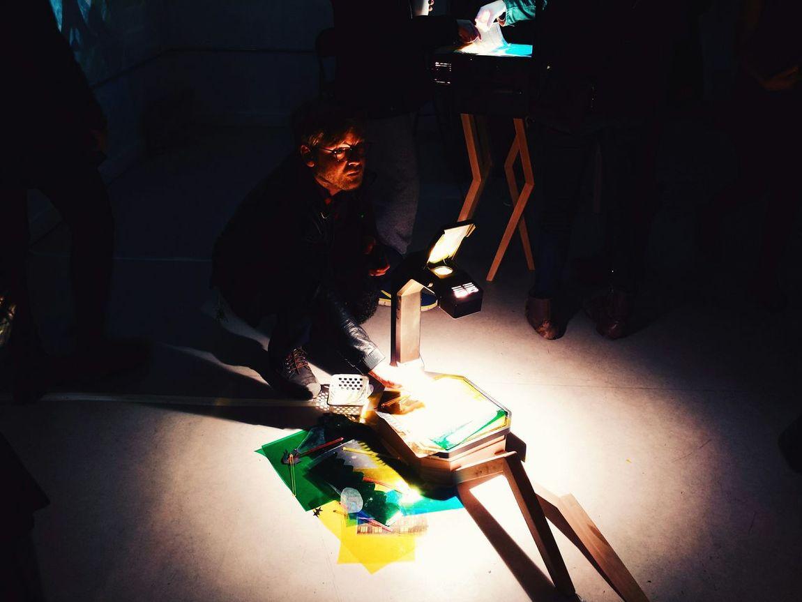 Nuitblanche Nuitblanche2015 Art Installation Creativity Taking Photos EyeEm Gallery EyeEm Toronto Eye4photography