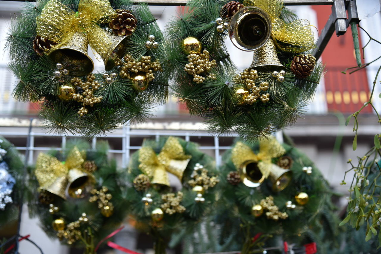 Christmas Decoration Plaza Mayor Bon Nadal! ¡Feliz Navidad! Beauty In Nature Merry Christmas Everyone Boas Festas E Um Feliz 2016. Merry Christmas🎄🎅🏻 Noël Bon Nadal Feliz Navidad Merry Christmas Day Christmas Ornament Bon Nadal A Tothom