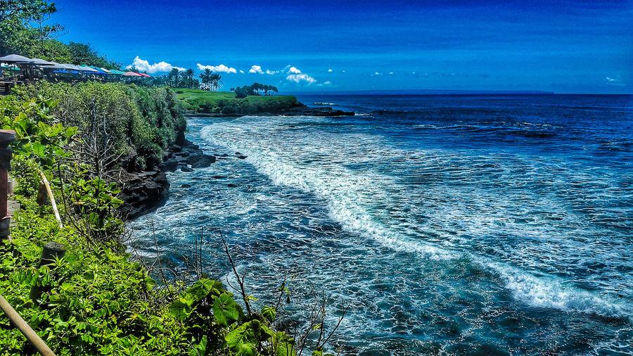 Bali Bali, Indonesia Tanah Lot Tanah Lot Bali Landscape Landscape_Collection Landscape_photography Landscape_lovers
