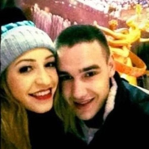 Can they just get married already