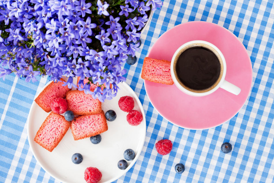 What's for breakfast today? :) Bowl Breakfast Breakfast Close-up Coffee Coffee - Drink Coffee Cup Cup Dessert Flower Food Freshness Indulgence My Favorite Breakfast Moment Overhead View Ready-to-eat Refreshment Saucer Serving Size Still Life Sweet Food Tablecloth Tea Cup What's For Breakfast? EyeEm X My Muesli - Breakfast Moment