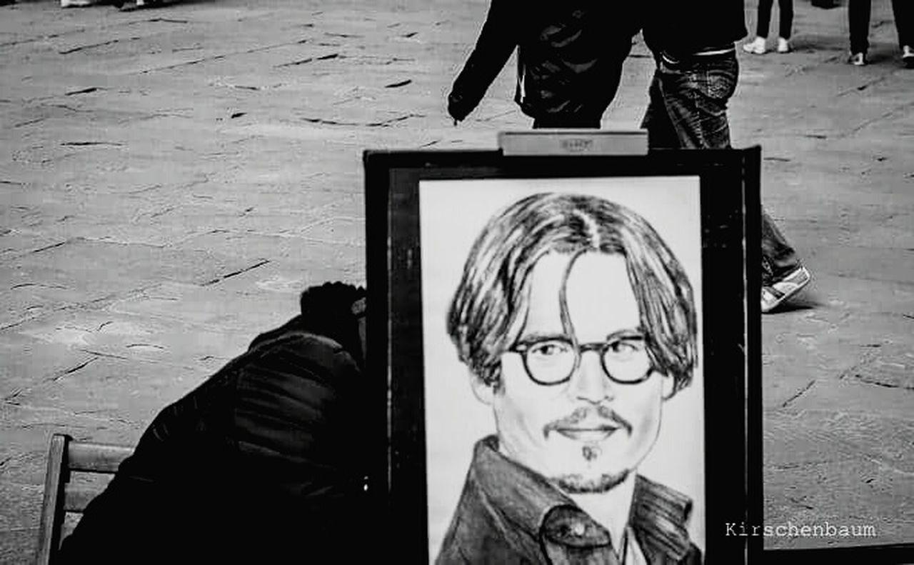 Johnnydepp Johnny Depp