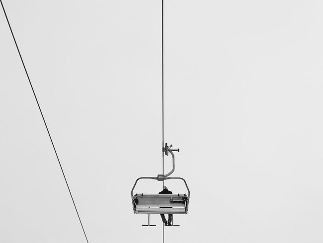 Mountain geometry... Taking Photos Having Fun IPhoneography Eye4photography  Fun Vscocam Relaxing Transportation Hanging Out Check This Out Hello World Made In Romania EyeEm Best Shots Enjoying Life Traveling Outdoors Winter Blackandwhite IPS2016Composition Bw