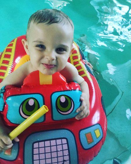 мой красавчик самый сладкий ахамладший сандро сандрик красавчик сын