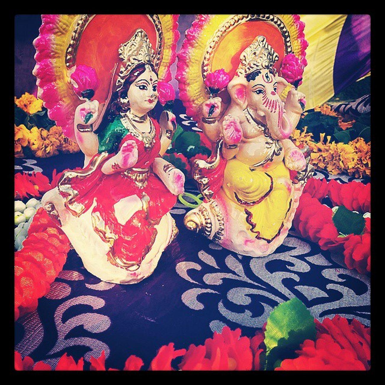 Diwali2014 Gagans_photography