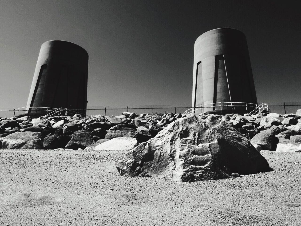 Showcase June Saskatchewan Architecture Black And White Photography Rocks Beach High Contrast Monochrome Photography