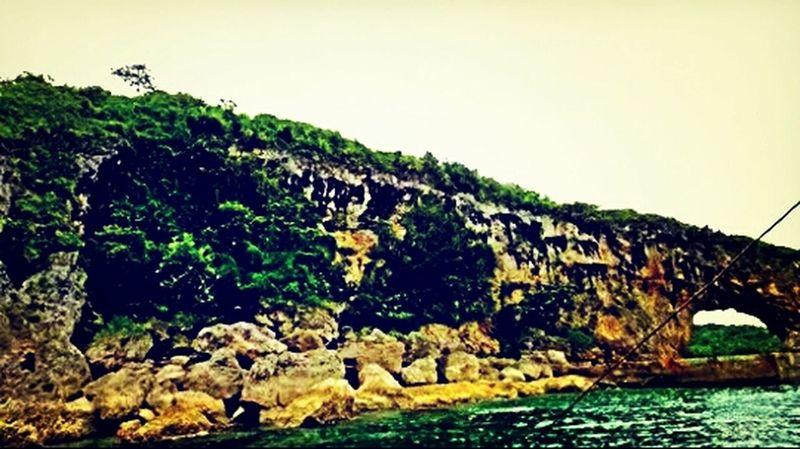 Boracay, Philippines