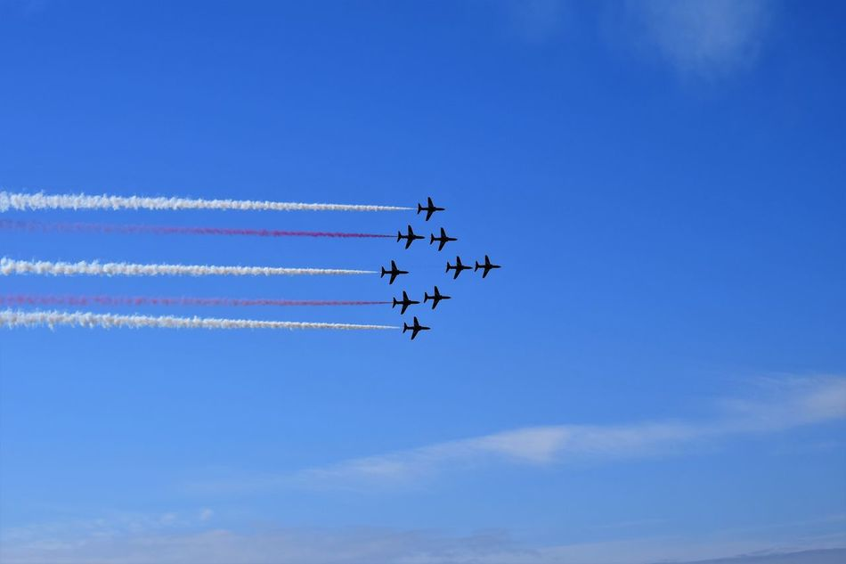 Beautiful stock photos of prom,  Acrobatic Activity,  Aerobatics,  Air Force,  Air Vehicle