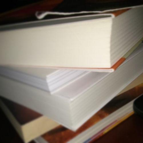El olor a paginas de libros no tiene precio Amolalectura