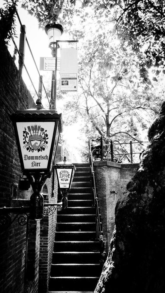 Blackandwhite EyeEm Best Shots - Black + White Monochrome Eye4photography  Street Photography EE Love Connection! Streetphotography Black And White Light And Shadow I Love My City