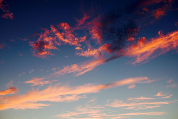 Sky Sky_collection Skyline Skylovers Sky_ Collection Sky And Sea Skyscape Skycollection Skylover Cielo Cielos Mirando El Cielo Cielo Y Nubes  Cieloazzurro Cielorosso El Cielo Y La Tierra Cielos! Sky Porn Sky And Clouds Skyscrapers Tramonto Tramonto;sole;cielo Tramonto... Travel Photography Travelling