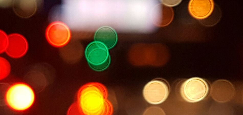 Nightlife Multi Colored Red Defocused No People Backgrounds Close-up Light Effect Night Bokeh Bokeh Photography Bokeh Lights Bokeh Bubbles Bokehlicious Photography Bokeh Effect Bokeh Balls BokehLove Bokehphotography Bokeheffect Bokeh Light Streetphotography Street Life Carlights PhonePhotography