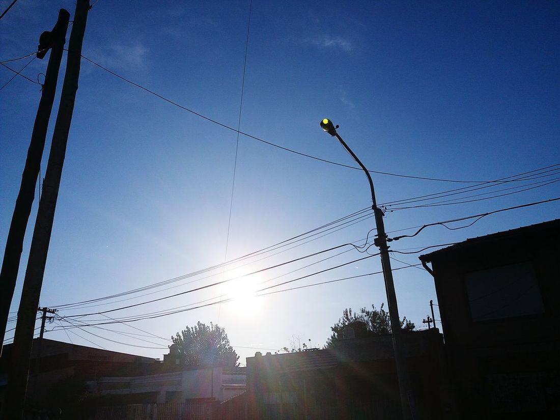 Shine shine shine shine Sky Day Nature Sun Sunlight Sunshine Skyfan