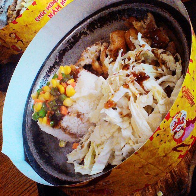 Street Food Worldwide Life Is Beautiful Papaxot <3
