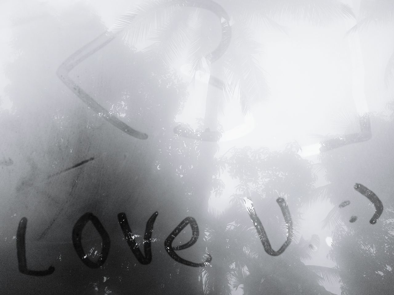 Text Communication Condensation Backgrounds No People Water Indoors  Day Close-up UnderSea Lovely Weather Lovephotography  Love To Take Photos ❤ Love Is In The Air Love♥ Love <3 Love♡ Exploring New Ground Photographing
