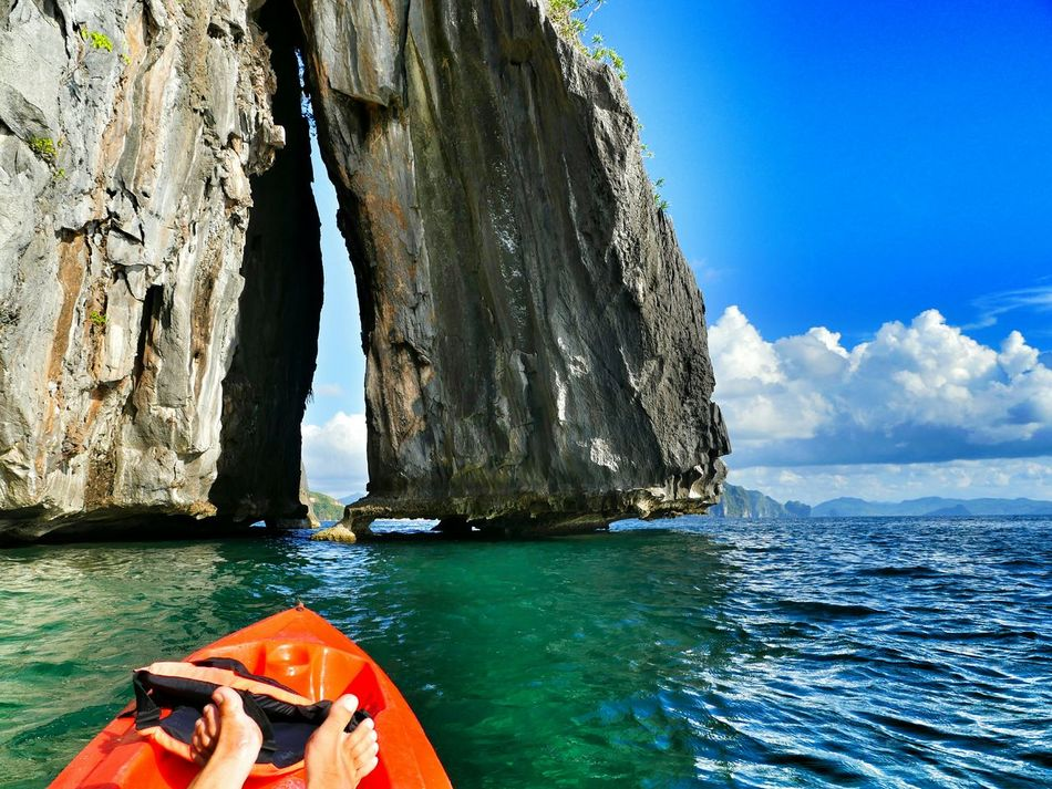Beautiful stock photos of summer, Beauty In Nature, Day, Geology, Human Body Part