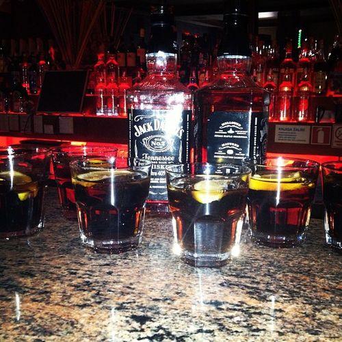 Jackdaniels Capitanoclub Friends Drinking instagood instagram