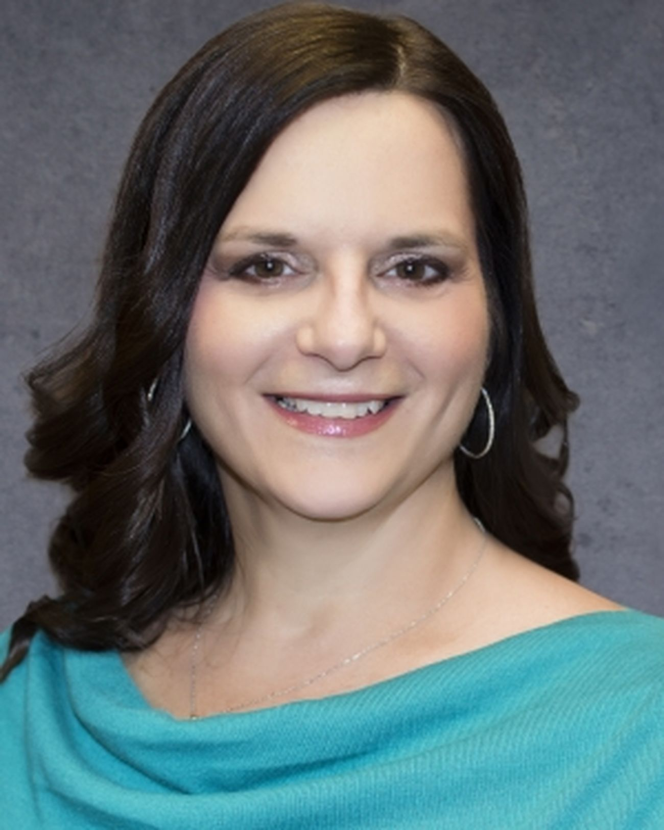 Dr. Cynthia R. Stuart. At Diamond Physicians, our Dallas doctors are board certified and offer affordable healthcare attention. Sign up today! Doctor  Doctors Dr. Cynthia R. Stuart Dr. Cynthia Stuart Health Healthcare Healthcare And Medicine Medicine