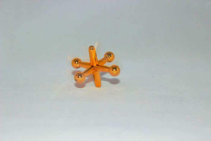 Jacks Day Gold Jacks No People Object Object Photography Shadow Toy