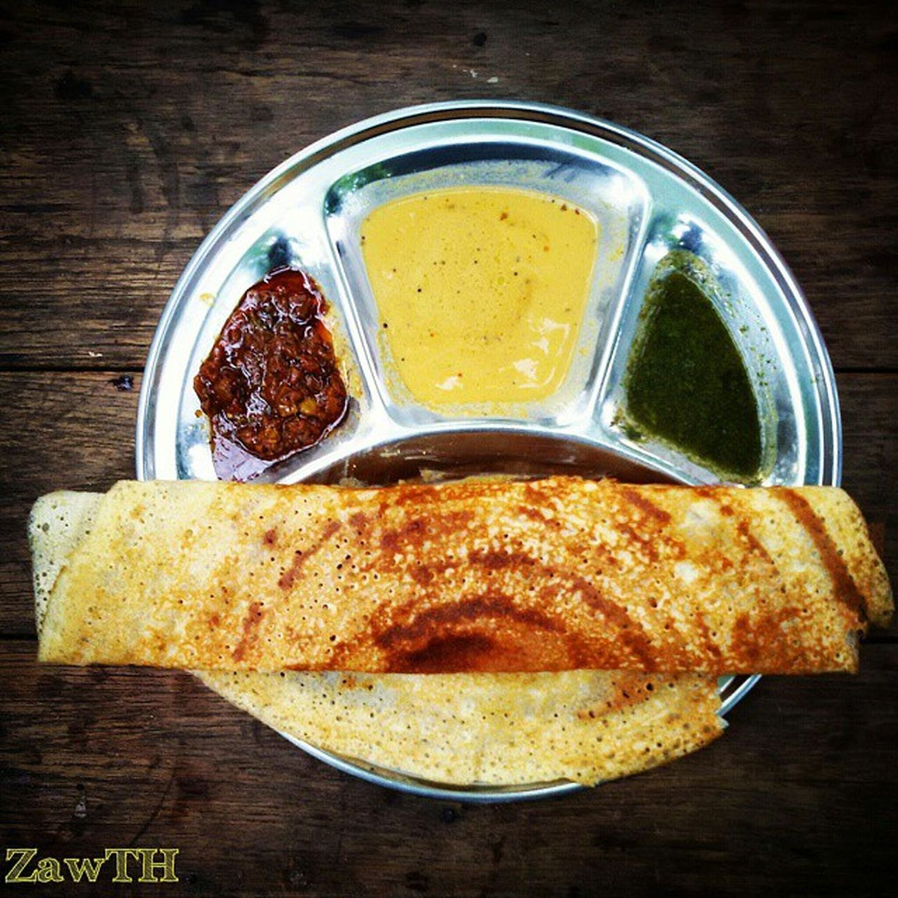 Indian food `Dosa´. Dosa Indianfood Streetfoodgoodtaste StreetFoodAroundTheWorld Streetfoodlover Mandalay Myanmar Myanmarphotos Burma Foodporn Igers Igersmyanmar Igersmandalay Ig_photo_life Igglobal India Igs_asia Instalife_shot Zawth GalaxyGrand2 Goldenland Myanmar Goldenland Goldenlandmyanmar Mycapture Bsnfamily conpixel hot_shotz nepal phonephotography