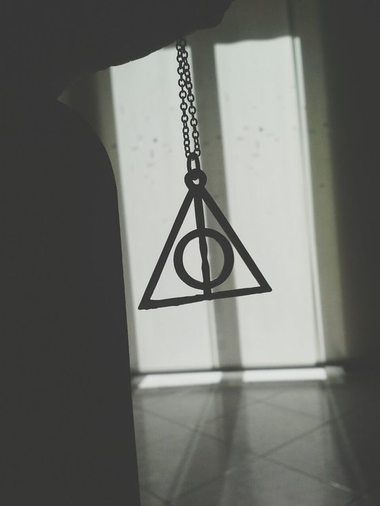 deathly hallows First Eyeem Photo