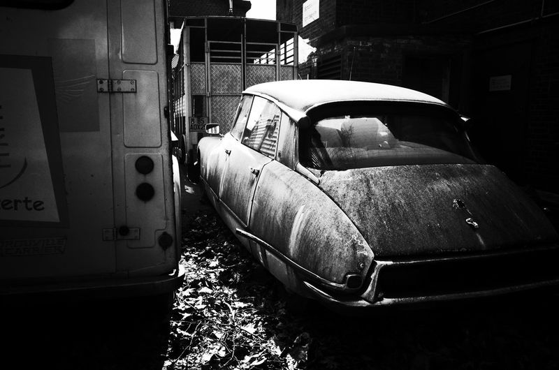 old french car French Car French Cars French Car Lovers Old Cars Very Old Car Cars Automobile Autofriedhof