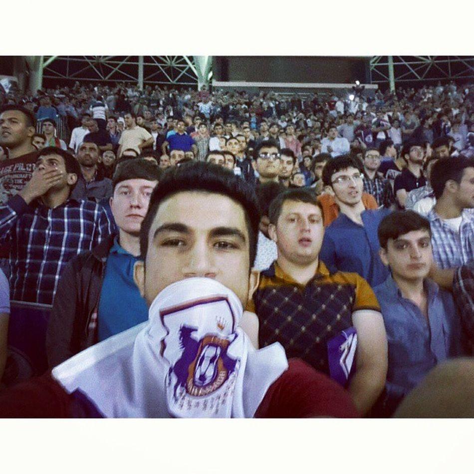 Qarabağ !!! ?